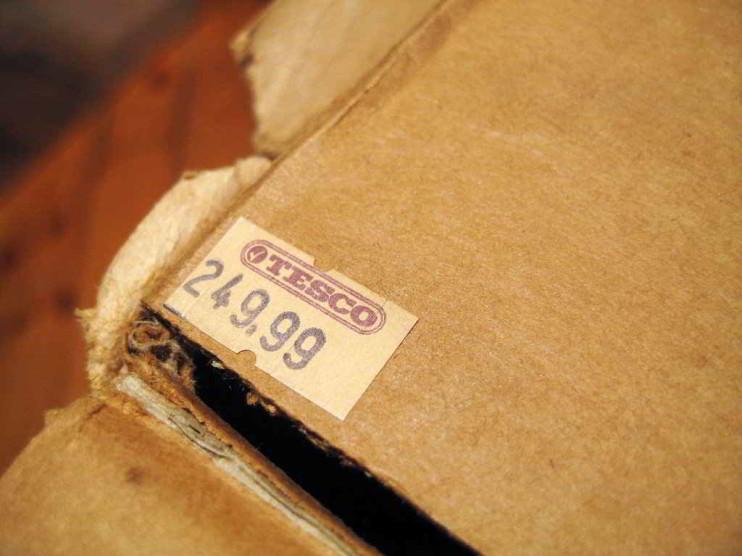 7 consejos para fijar el precio correcto