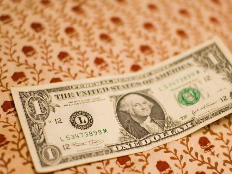 Costos del nivel de control administrativo