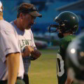 Los mitos en el coaching