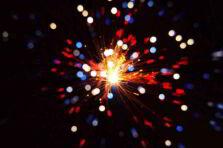El uso de la fibra óptica en las empresas