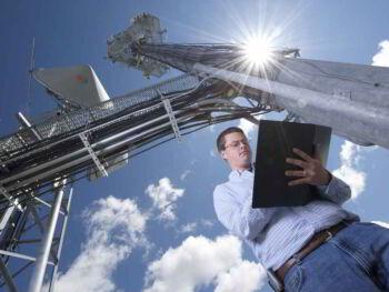 Retos del futuro en las redes inalámbricas