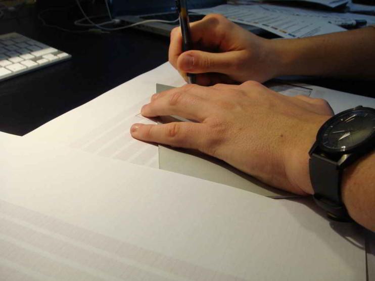 Nuevos procesos en los informes de auditoría interna
