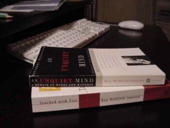 Formato APA Quinta Edición: Guía para elaborar citas y referencias
