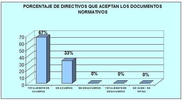 El nuevo marco de la auditoría interna y su influencia en la optimización del gobierno corporativo de las universidades publicas - See more at: http://www.gestiopolis1.com/recursos8/Docs/fin/la-auditoria-interna-y-su-influencia-en-la-optmizacion-empresarial.htm#sthash.2MWURGaQ.dpuf