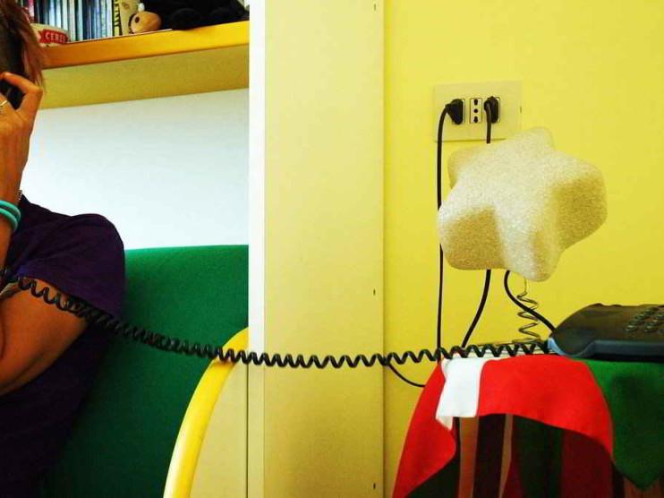 Teoría de la comunicación organizacional. Presentación