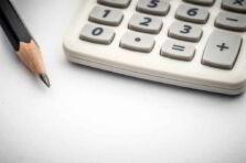 A contabilidade em face do futuro e o neopatrimonialismo