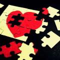 Importancia de la inteligencia emocional en la empresa
