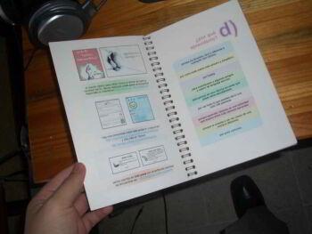 Elementos de un manual de ventas