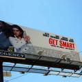 Comunicación de marketing: publicidad, promoción de ventas y Relaciones Públicas