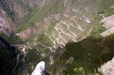 Reflexiones sobre la inversión extranjera en el Perú