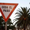 Construir una cultura de prevención en Chile