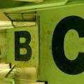 Implementación de ABC ABM en la empresa
