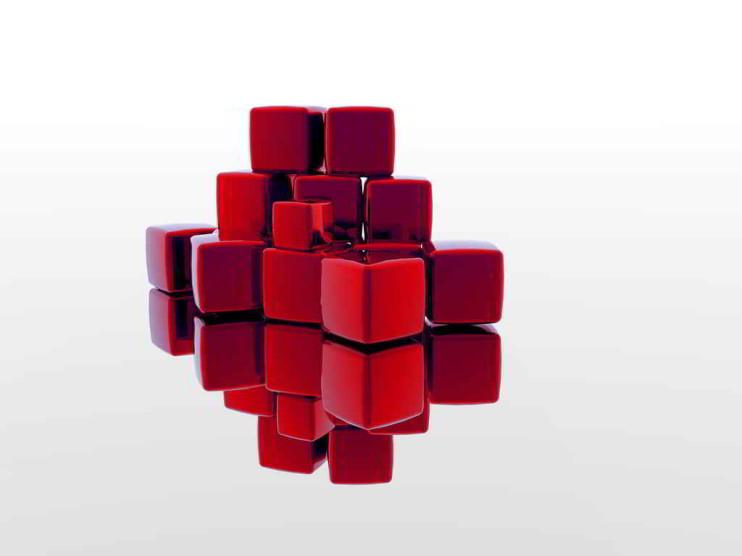 OLAP y el diseño de cubos