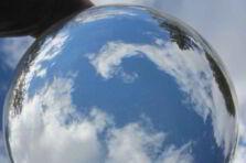 La eterna existencia de la globalización