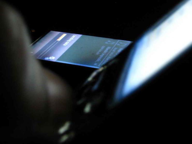 Transferencia tecnológica y su influencia en la economía