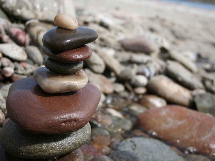 Punto de equilibrio aplicado a un proyecto turístico
