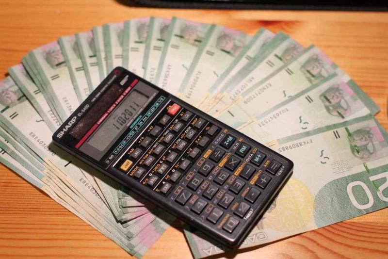 Contabilidad de gestión y contabilidad de costos - GestioPolis