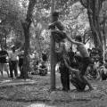 Cooperación internacional para el desarrollo en Majibacoa Cuba