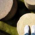 3 pasos hacia el fracaso que debes evitar