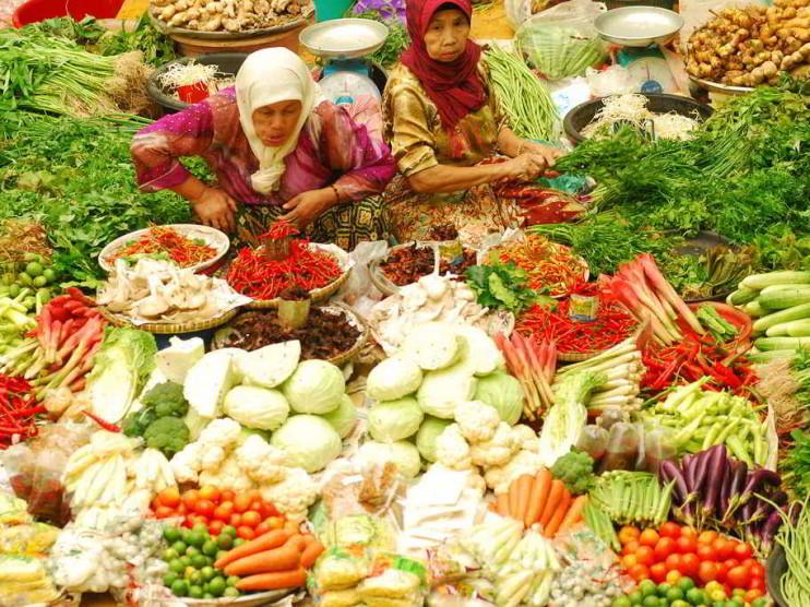 8 aspectos a considerar para obtener la prosperidad económica