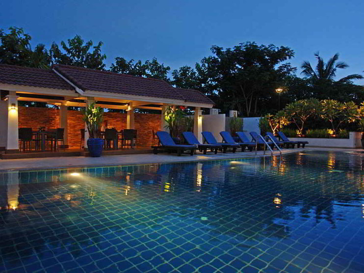 La calidad en las empresas de servicios turísticos