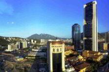 Influencia norteamericana en la cultura industrial de Monterrey. 1890-1950