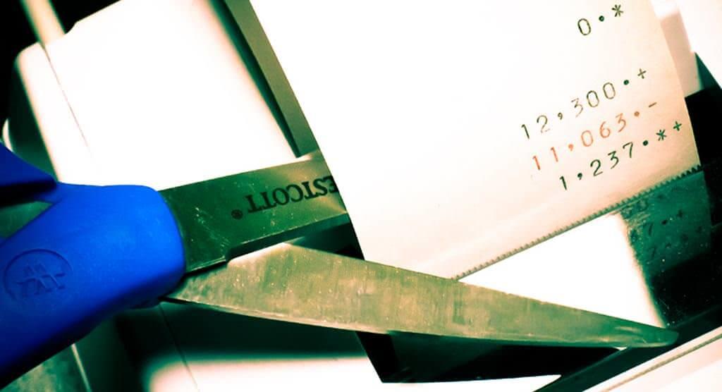 Contabilidad financiera y gestión de costos - GestioPolis