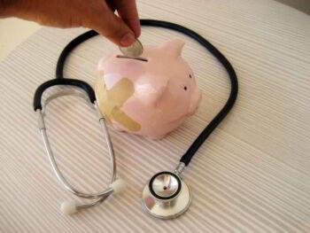 Diagnóstico financiero del Hospital San José de Maicao Colombia
