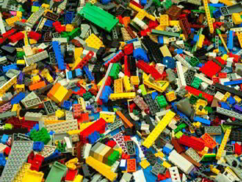 La estrategia en la práctica: capacidad y estructura organizacional