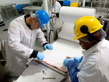 Proyectos de inversión para empresas en operación