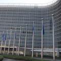 Unión Europea durante Marzo de 2007