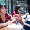 Comercialización de productos y servicios universitarios