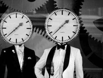 Algunas sugerencias para optimizar tu tiempo