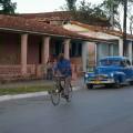 El turismo sociocultural en Pinar del Río, Cuba