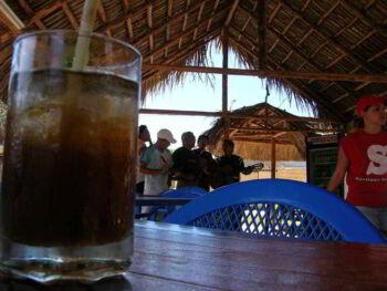 Producto turístico en Sagua La Grande Cuba