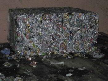 Gestión de desperdicios y cultura de máximo aprovechamiento para México