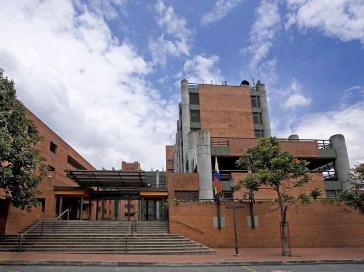 Control interno y gestión administrativa para la Universidad de Antioquia