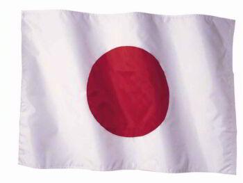Shinzo Abe en 2007 y el futuro económico de Japón