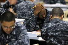 Examen preliminar en auditoría de Gestión