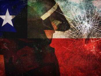 Efectos de los sistema económicos en la violencia y el caso de Chile