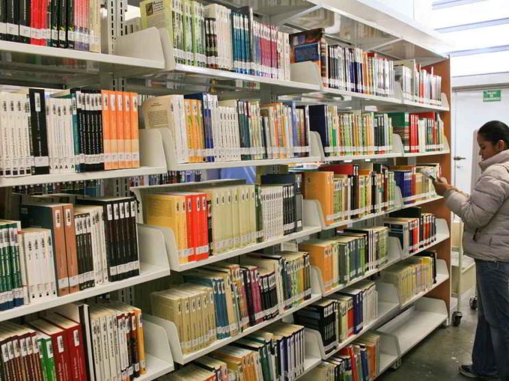 La educación en México ante la sociedad del conocimiento