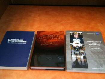 Uso de las referencias bibliográficas y bibliografía
