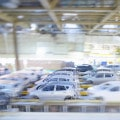 Shingijutsu Kaizen, el Sistema de Producción Toyota