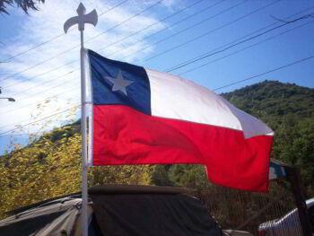 Dignidad personal y acoso moral en Chile