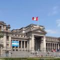 Auditoria integral para controlar la corrupción en los gobiernos regionales del Perú