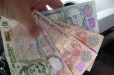 El desagio tributario como estrategia de recaudación y distribución del ingreso para el desarrollo del Perú