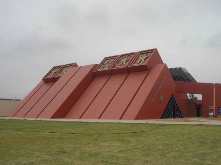 Medidas económicas para el desarrollo de la región Lambayeque, Perú