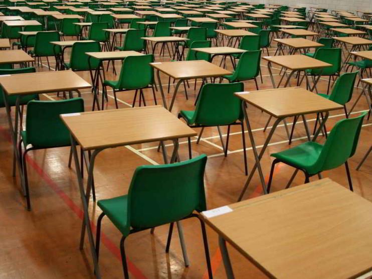 La relación entre cultura organizacional e instituciones educativas