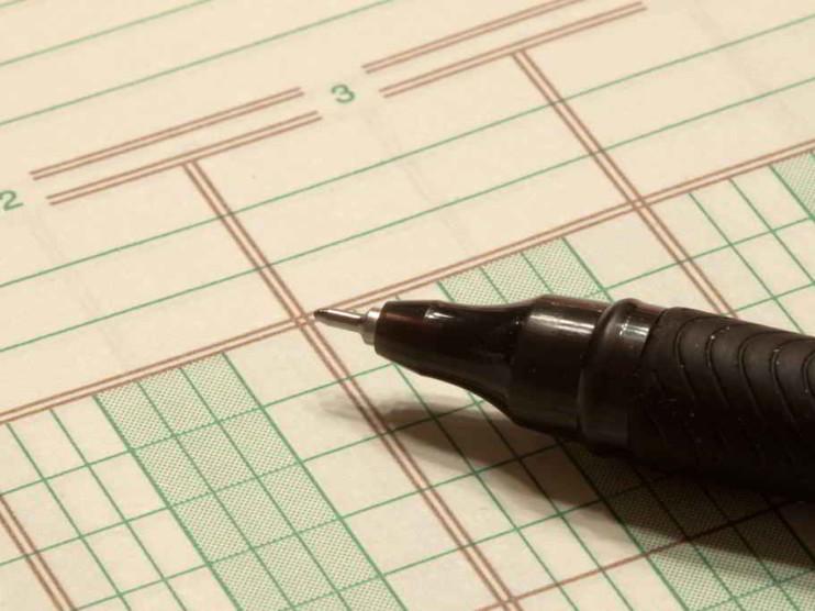Aplicación de documentos fuente en la gestión institucional del Perú