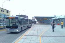 Reingeniería de la auditoría interna en la gestión de servicios municipales de Lima